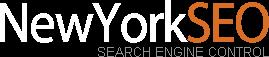 newyorkseollc-logo